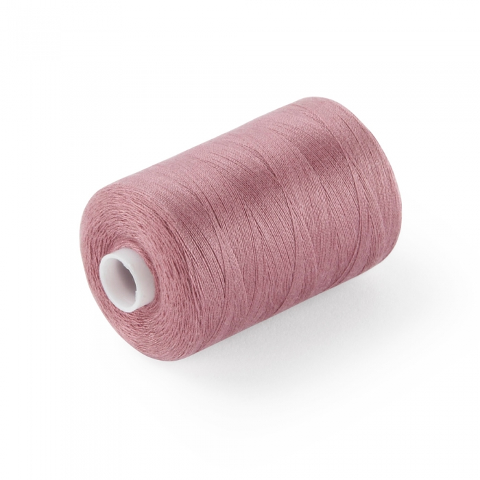 Baby Pink Thread 1 Box of 10-0