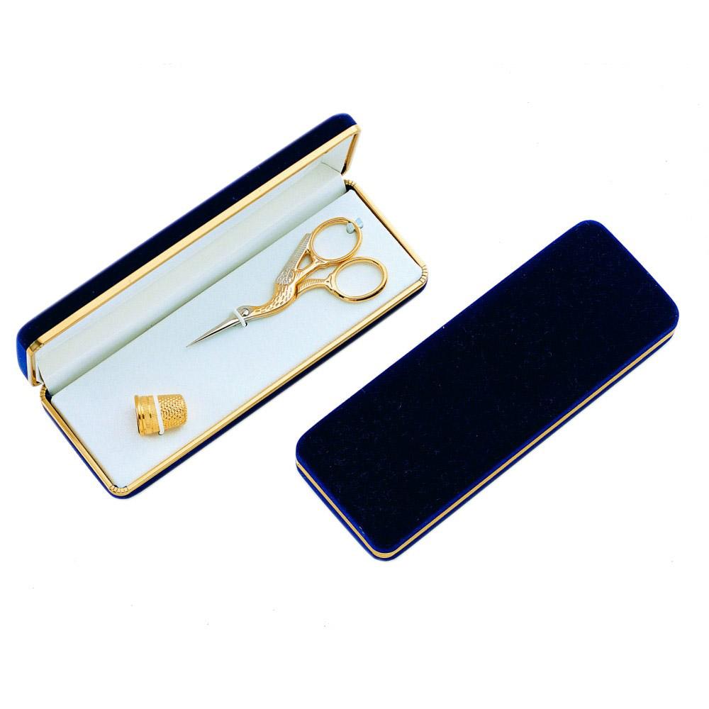 Premax Gift Set With Thimble-0