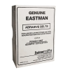 Eastman_Black-Bands
