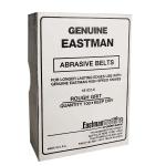 Eastman_Black-Bands