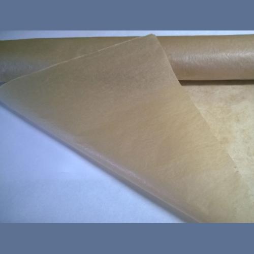 WTBP65 165cm White Protection Paper 18gsm x 1050m-0