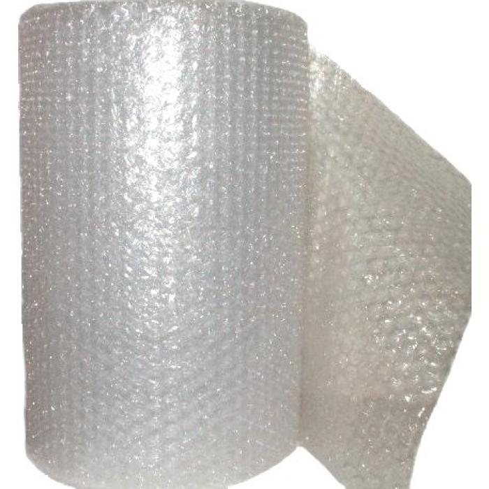 BUBB30 750mm Bubble Wrap x 100m-0
