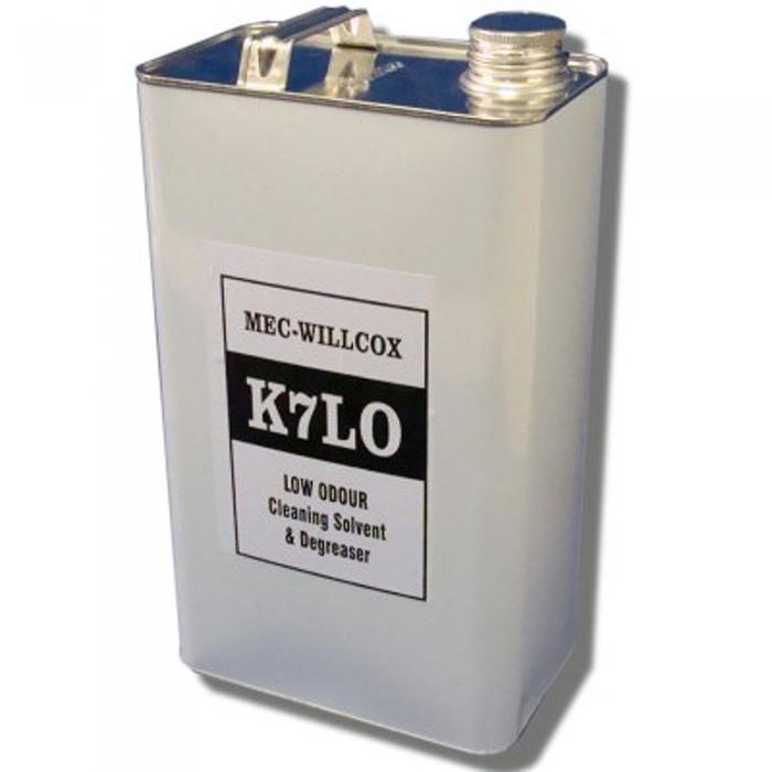 K7LO Low Odour 5ltrs