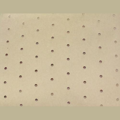 UP7536 91cm Perforated Underlay 75gsm x 200m-0