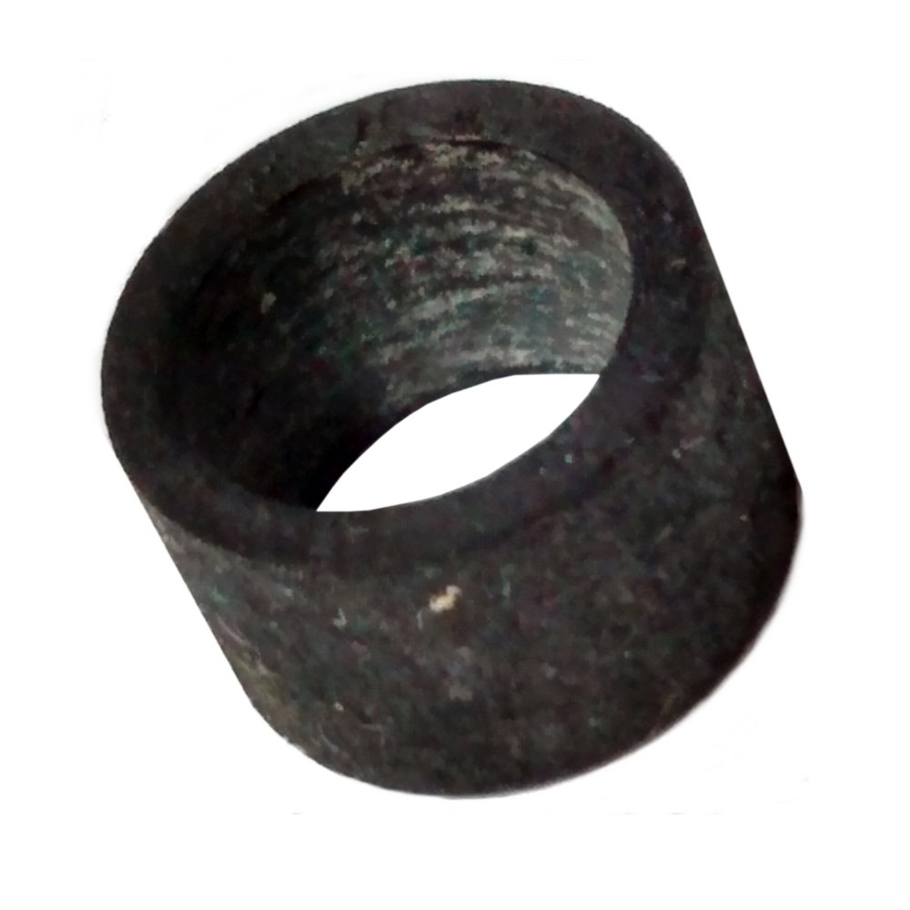 Neoprene Band For Pulley 209C1
