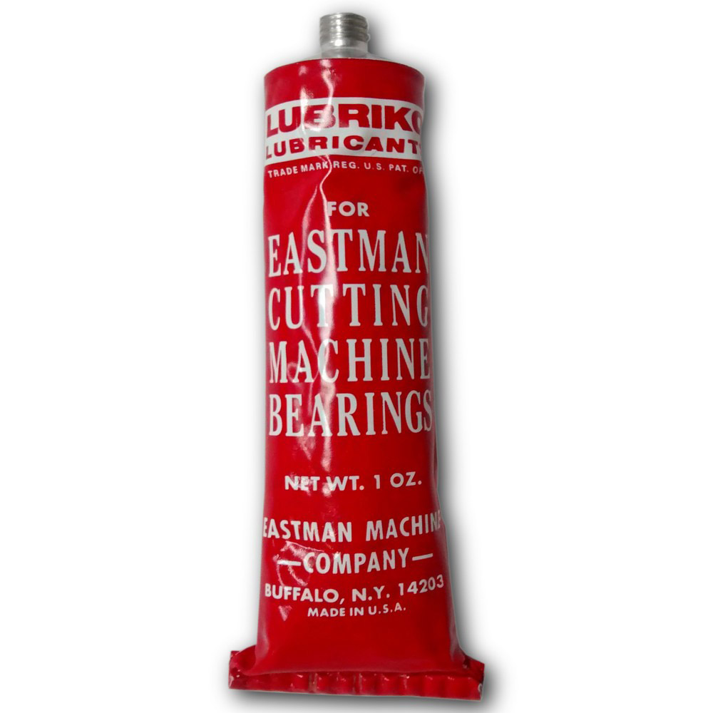 Eastman Bearing Grease 242C2-2