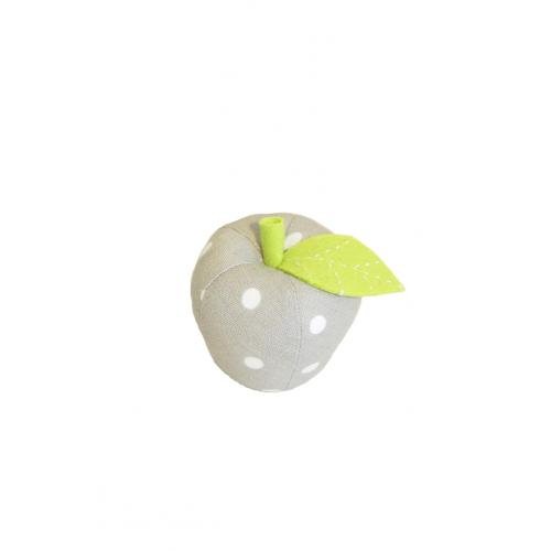 Bramley Apple Pin Cushion