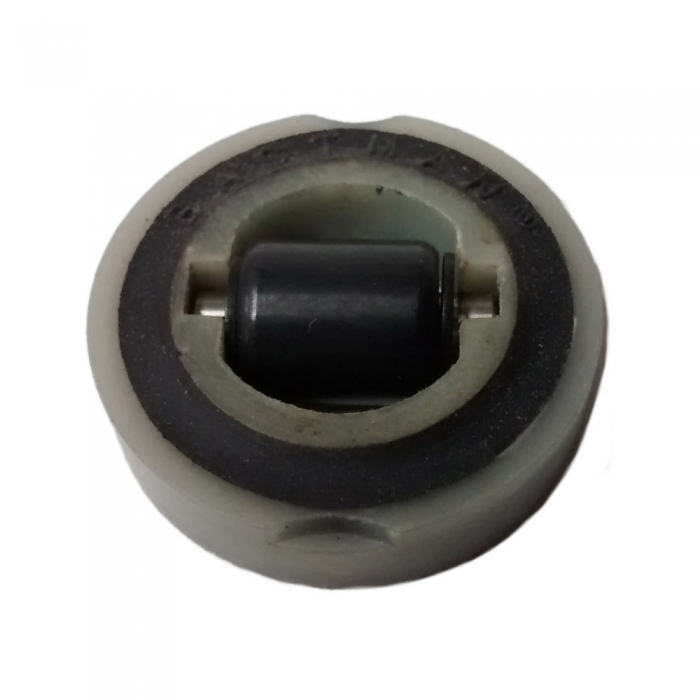Rubber Mounted Roller - 532C2-5