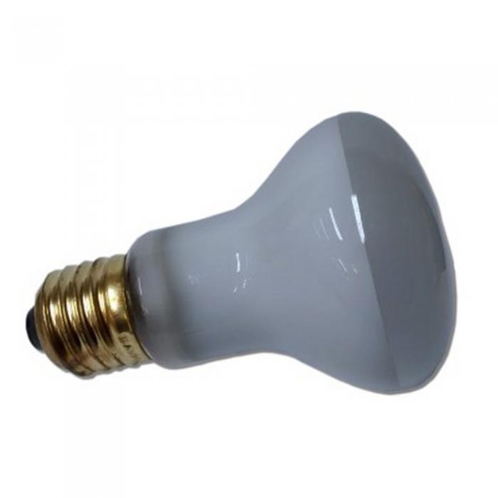 Sealed Beam Needle Light Bulb 6V