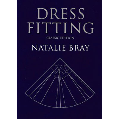 Dress Fitting Classic Edition-0