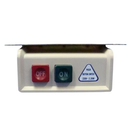 T75 Single Phase On/Off Switch 220V