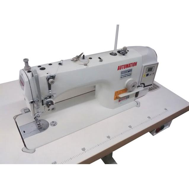 Eastman Automation Economy Lockstitch Machine-1801