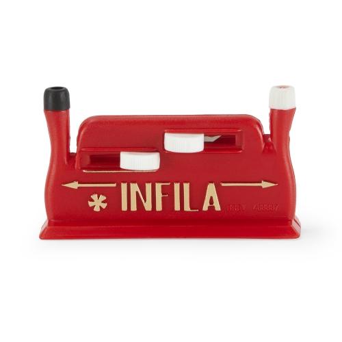 INFILA Needle Threader