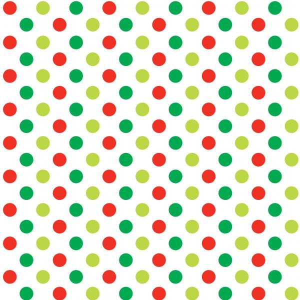 Christmas Hoots Spots (89320-105)-0
