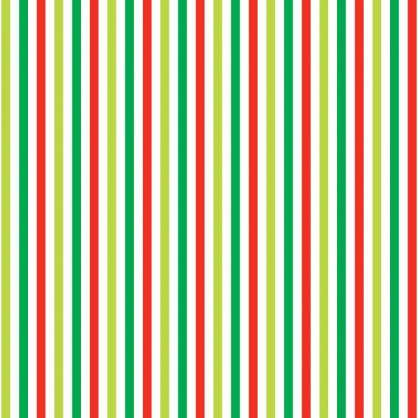 Christmas Hoots Stripes (89320-106)-0
