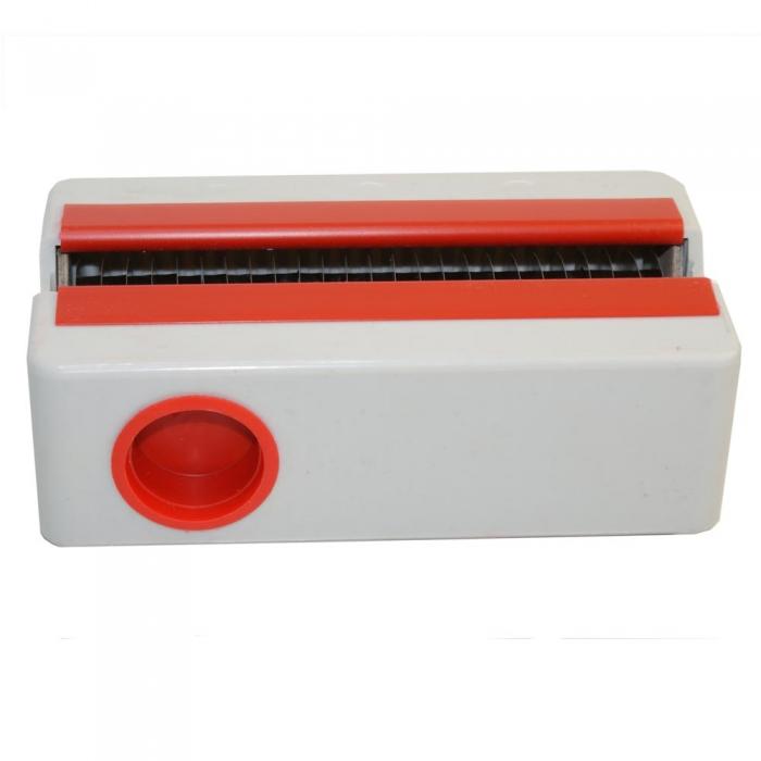 Argo Chalk Sharpener Spizfix with Dust Drawer-2917