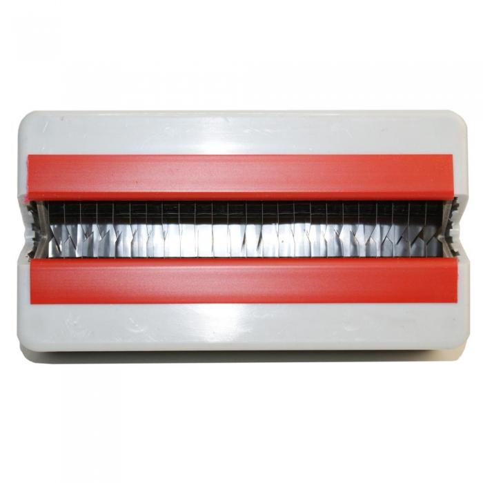 Argo Chalk Sharpener Spizfix with Dust Drawer-2916