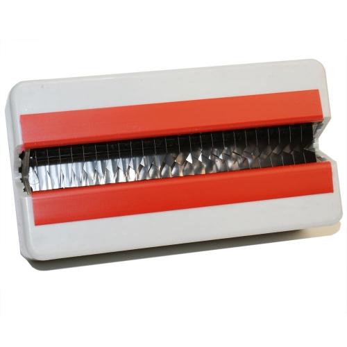 Argo Chalk Sharpener Spizfix with Dust Drawer-0