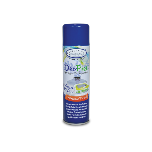 Tintolav Deopret Hygienfresh Starch Spray 500ml-0
