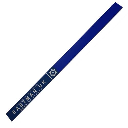 "Genuine 13"" Eastman GB Straight Blade-0"