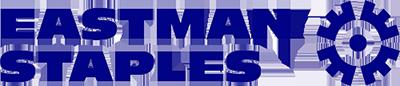 Eastman Staples Shop Logo