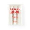 organ_twin_90_2.jpg