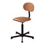 product_c_h_chair1_1.jpg