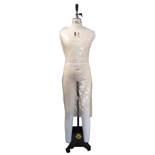APRON1CL disposable apron